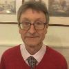 Stephen Goodenough