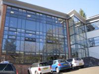 Razak Science Centre, Malvern College