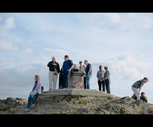 Saturday 22nd - Picnic on the Worcestershire Beacon